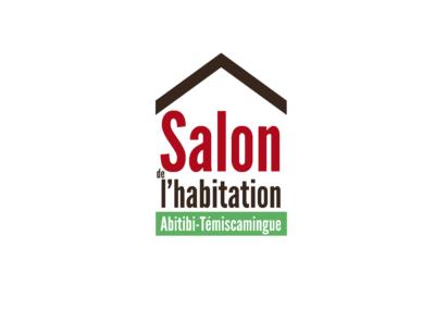 Salon de l'habitation de Rouyn-Noranda 2019