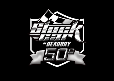 Festival de stock car de Beaudry