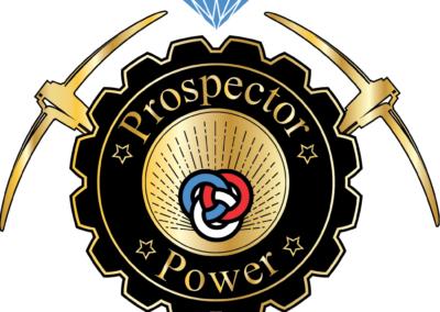 Prospector Power