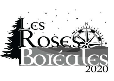 Les Roses Boréales 2020