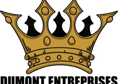 Dumont Entreprises