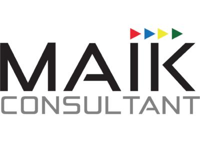 Maïk Consultant