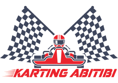 Karting Abitibi