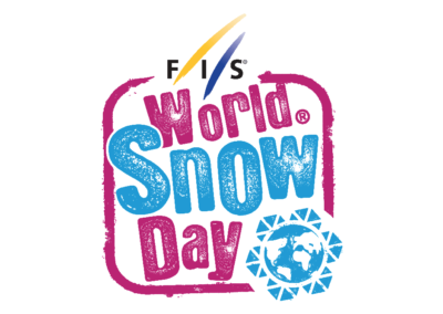 World Snow Day 2020